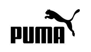 Logo puma safety