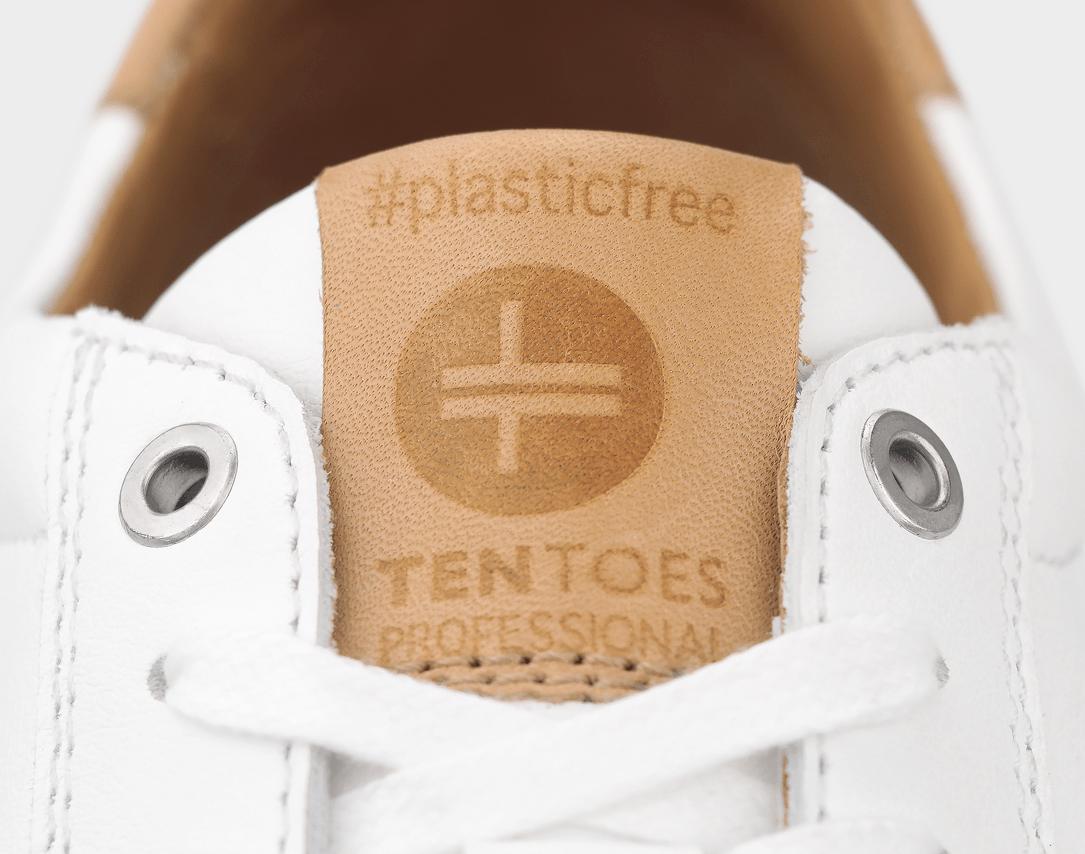TenToes werkschoen